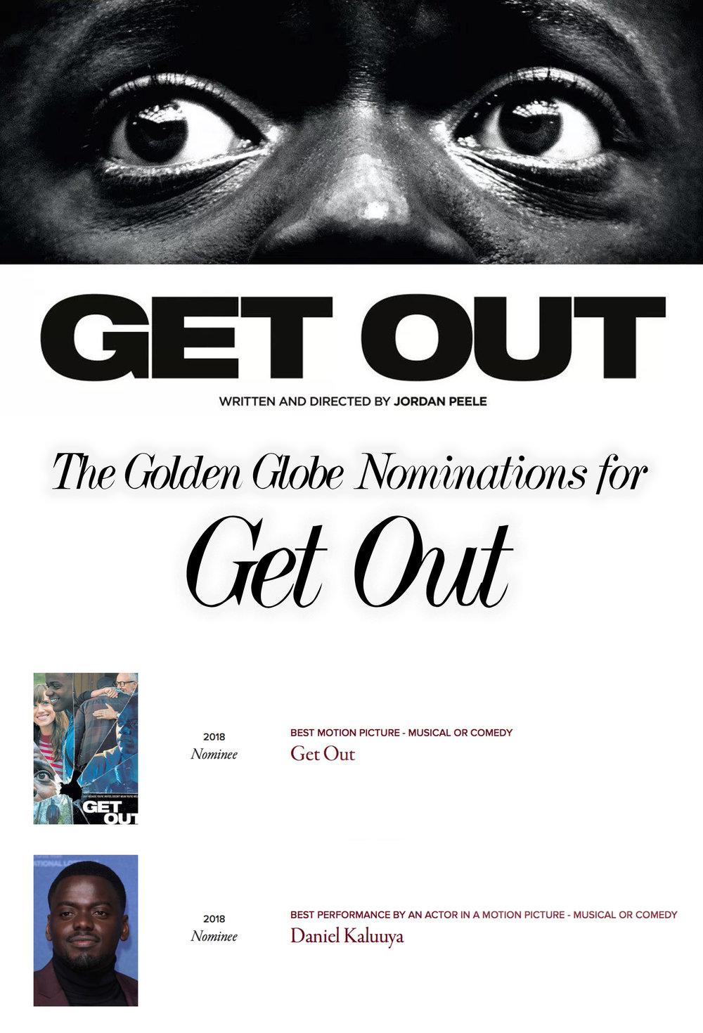 getout_globe.jpg