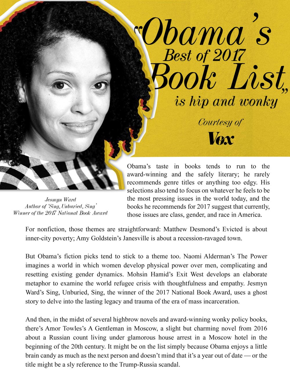 Booklist2.jpg