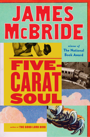 Five-Carat-Soul_cover.jpeg