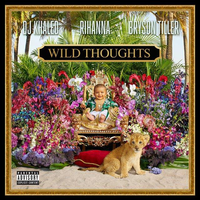 dj-khaled-wild-thoughts-remix.jpg