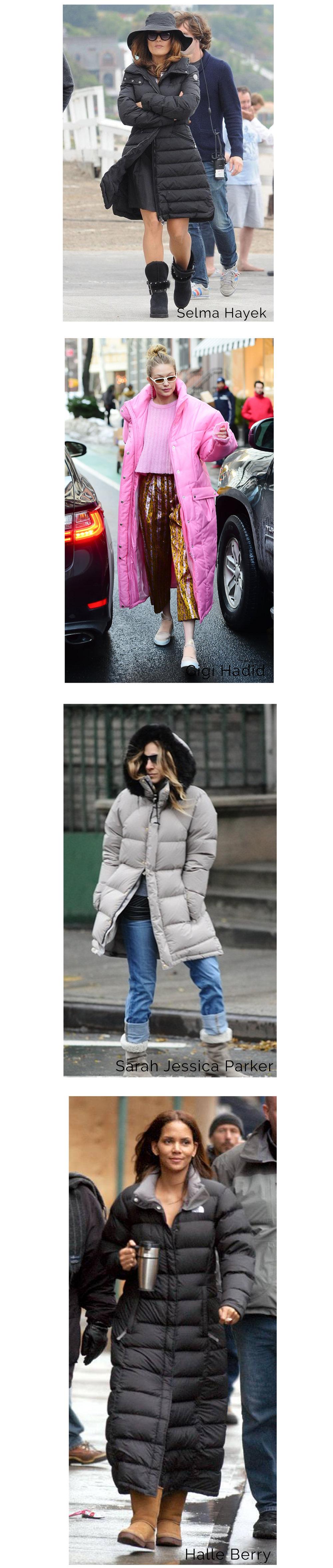 page2 copy copy.jpg