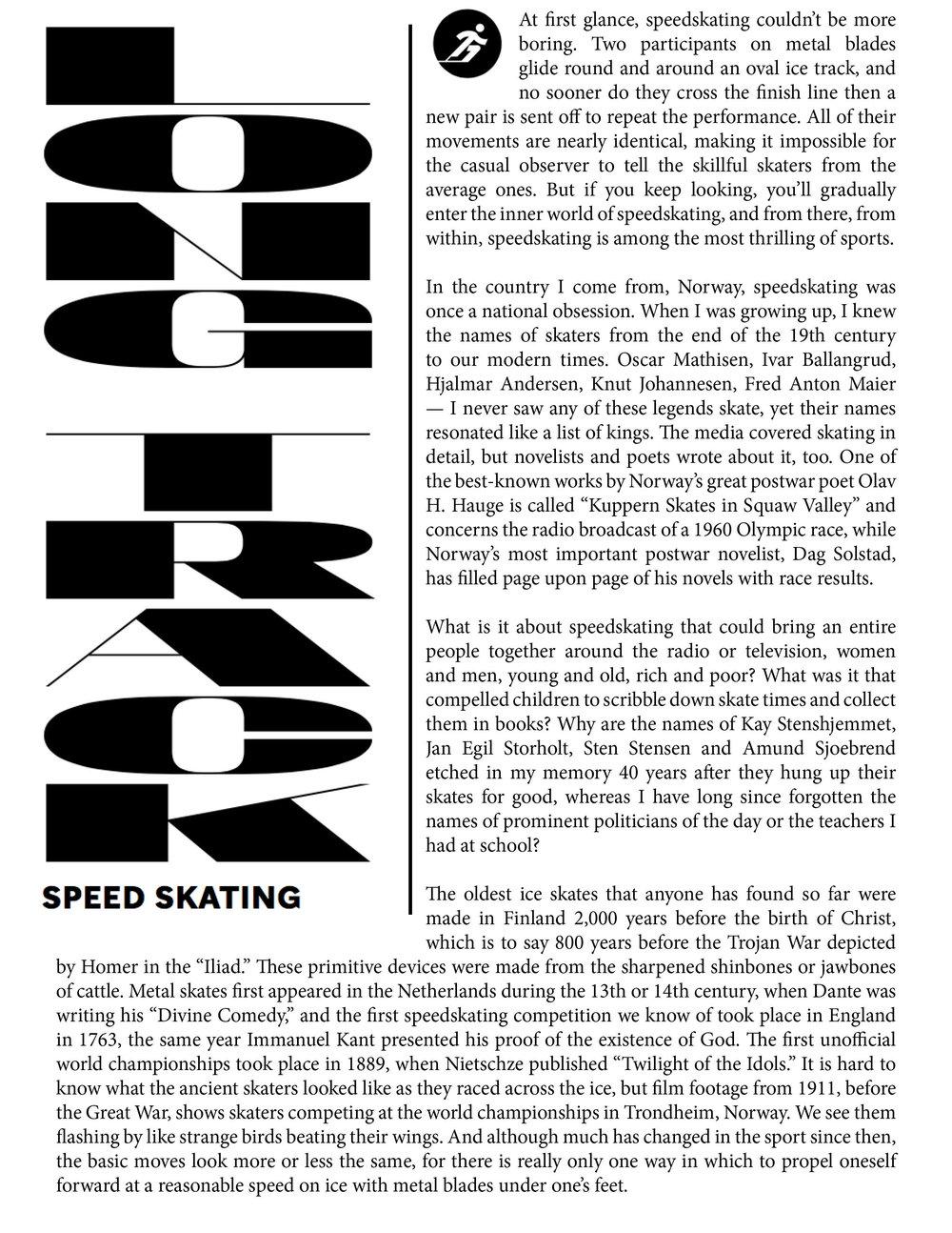 SpeedKate1.jpg