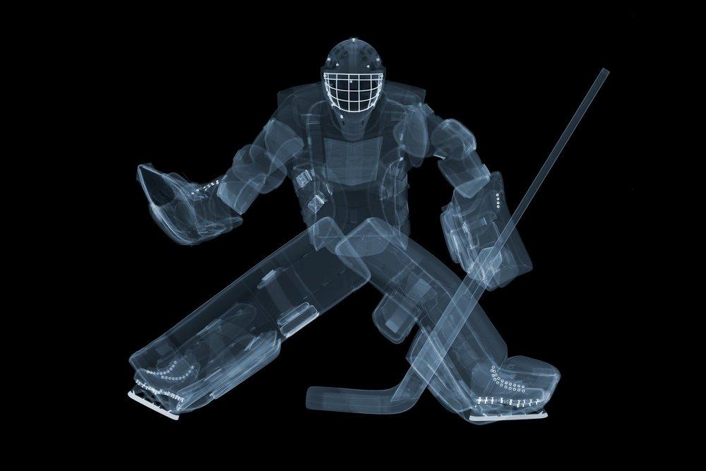 04mag-olympics-hockey-image-3-superJumbo-v5.jpg