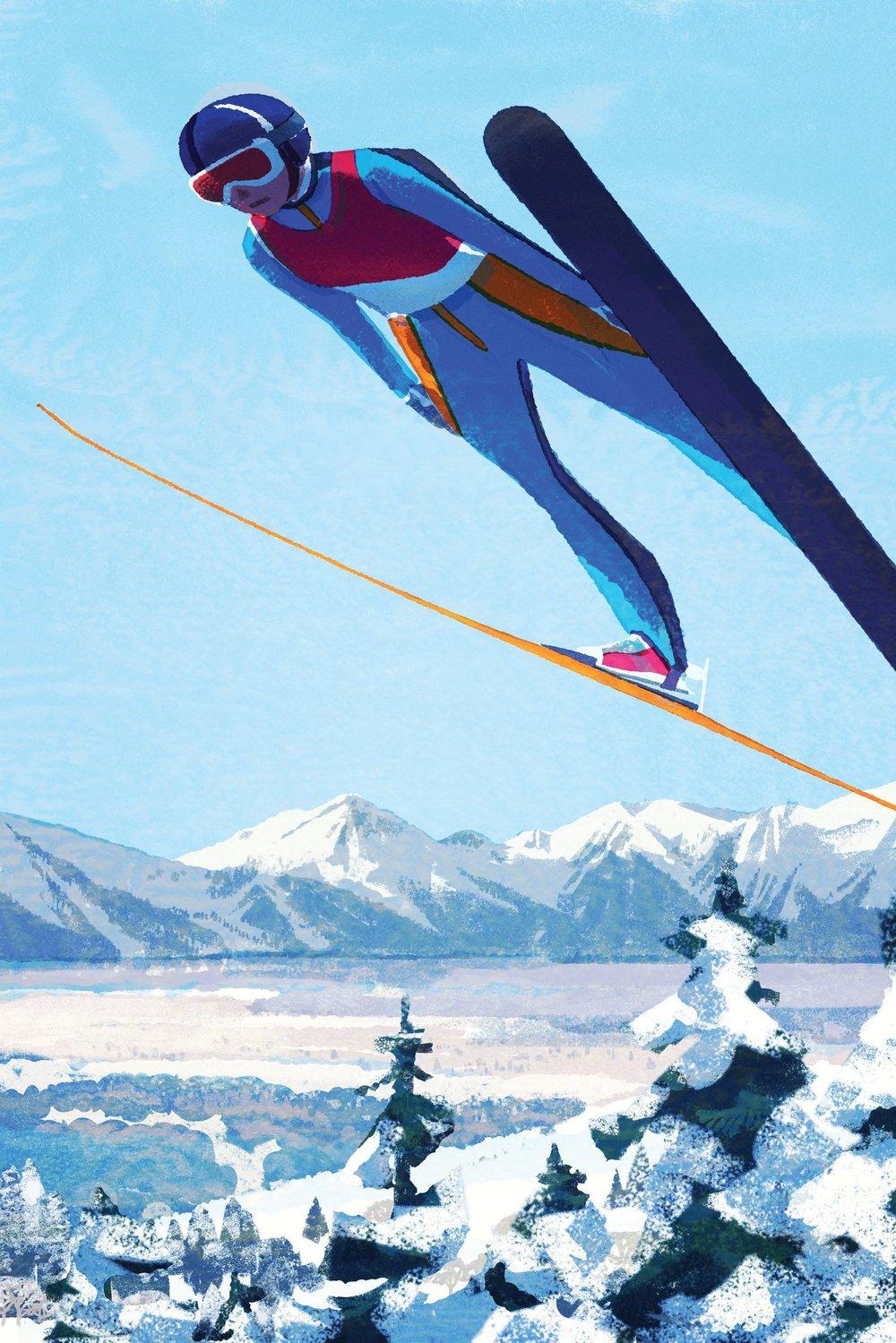 04mag-olympics-ski-jumping-image1-superJumbo-v2.jpg