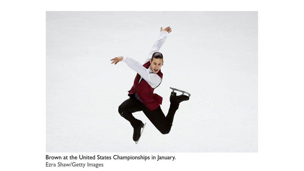 figure_skating_pic.jpg