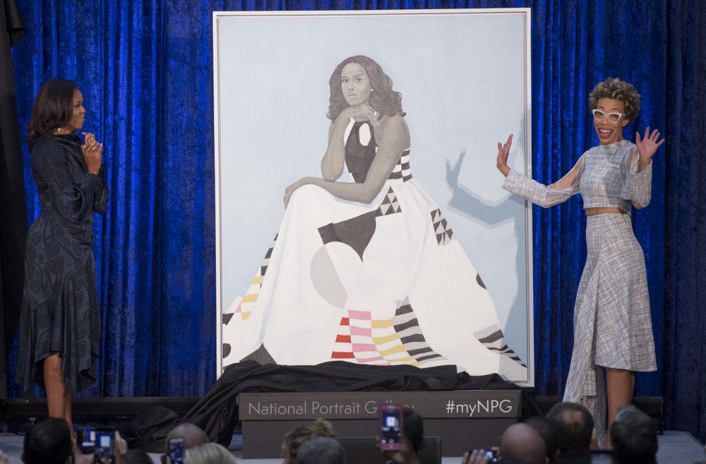 michelle-obama-portrait-2.jpg