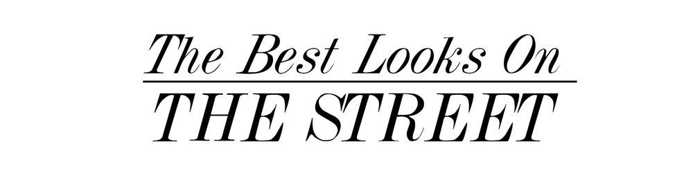 STREETSTYLE.jpg