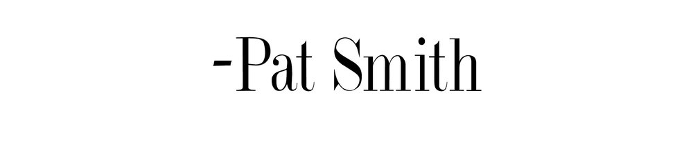 patSmith.jpg