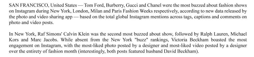 IG_Fashion.jpg