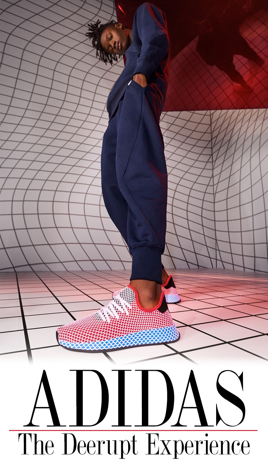 item_deerupt4.jpg