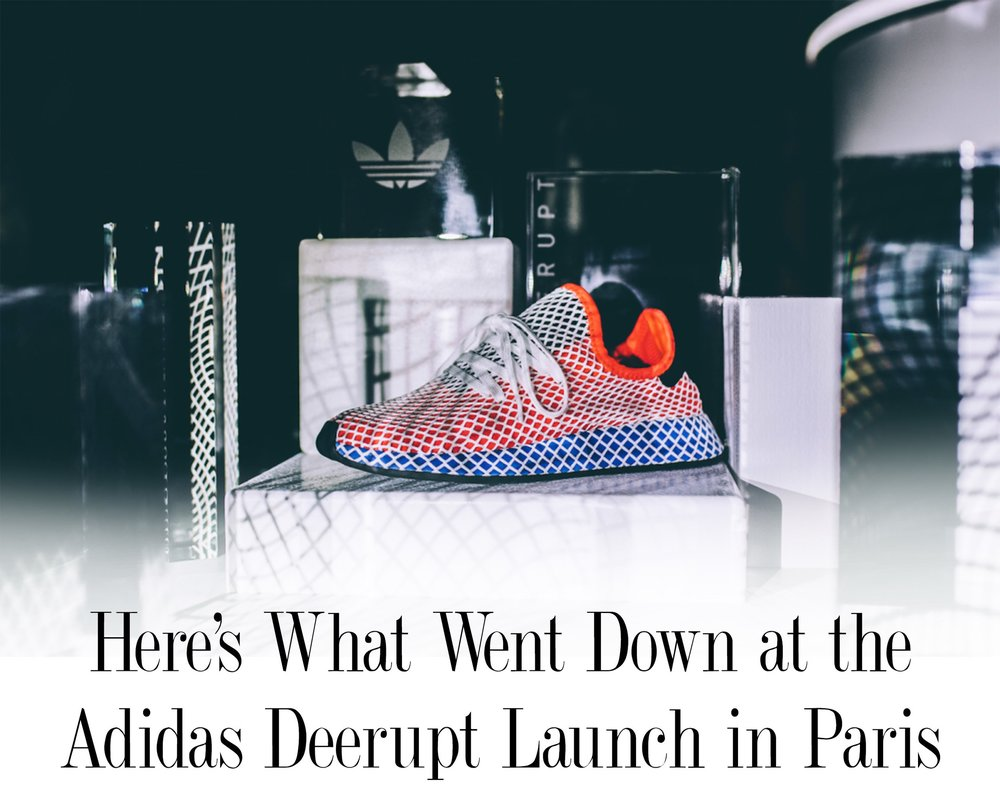 Adidas_Paris_header.jpg