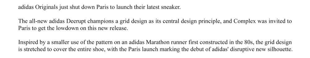 Adidas_Paris.jpg