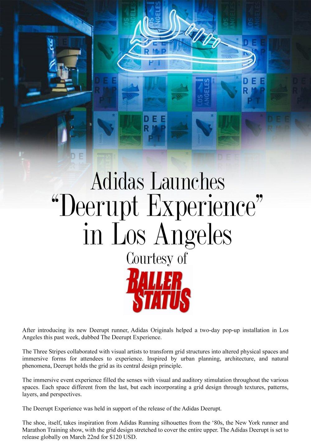 Adidas_LA_header.jpg