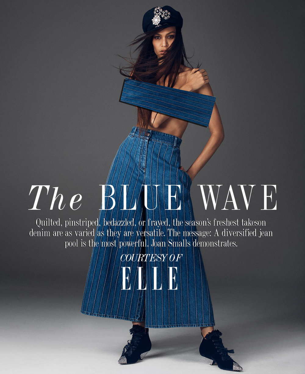 TheBlue_Wave.jpg