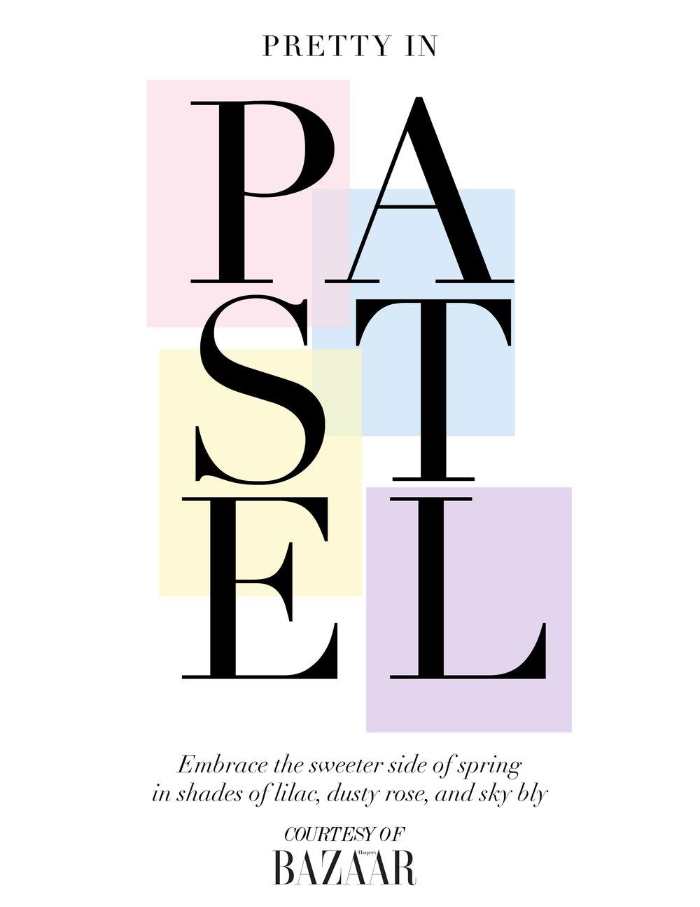 Pastel1.jpg