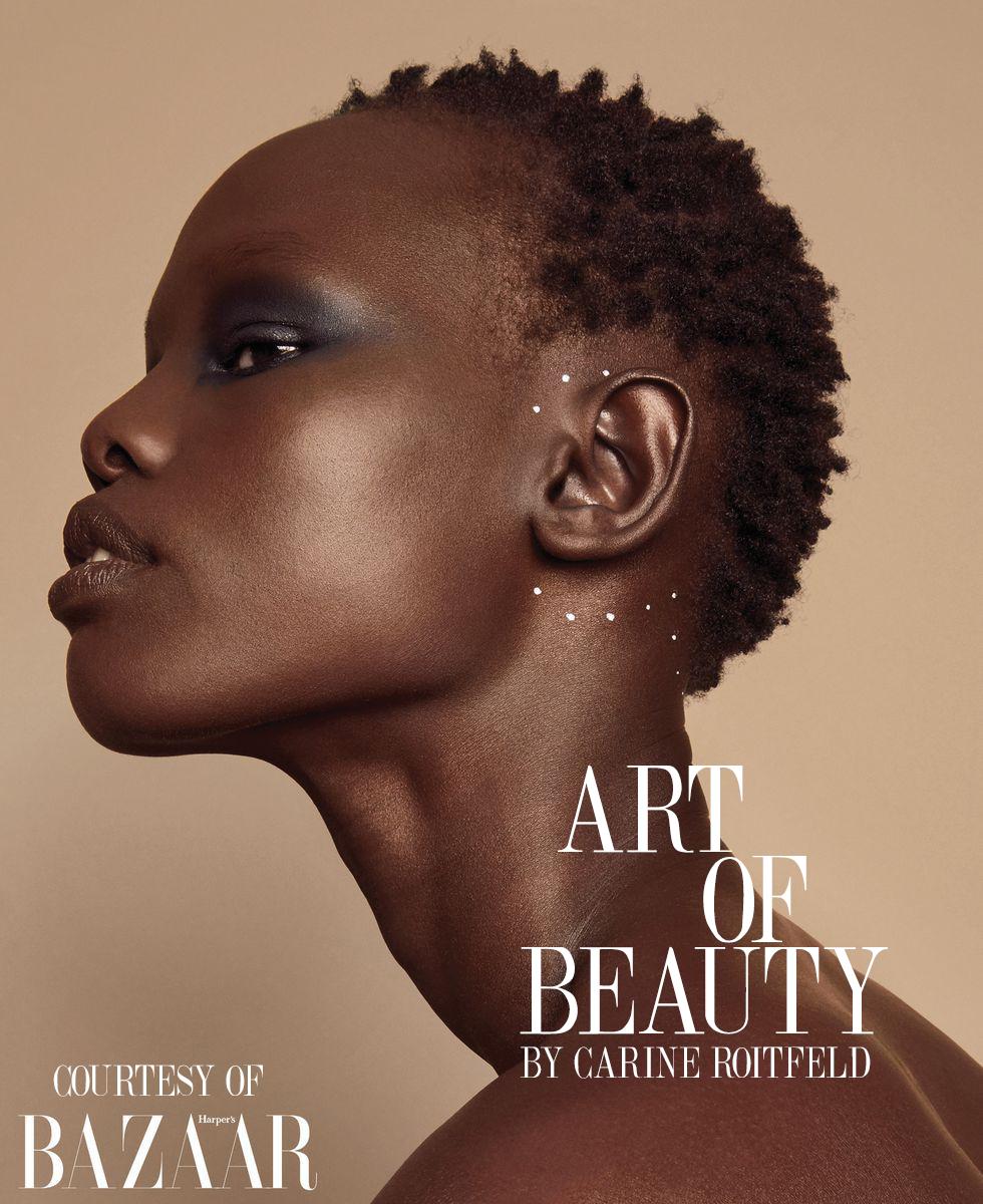 hbz-carine-art-of-beauty-01-1522771028 copy.jpg
