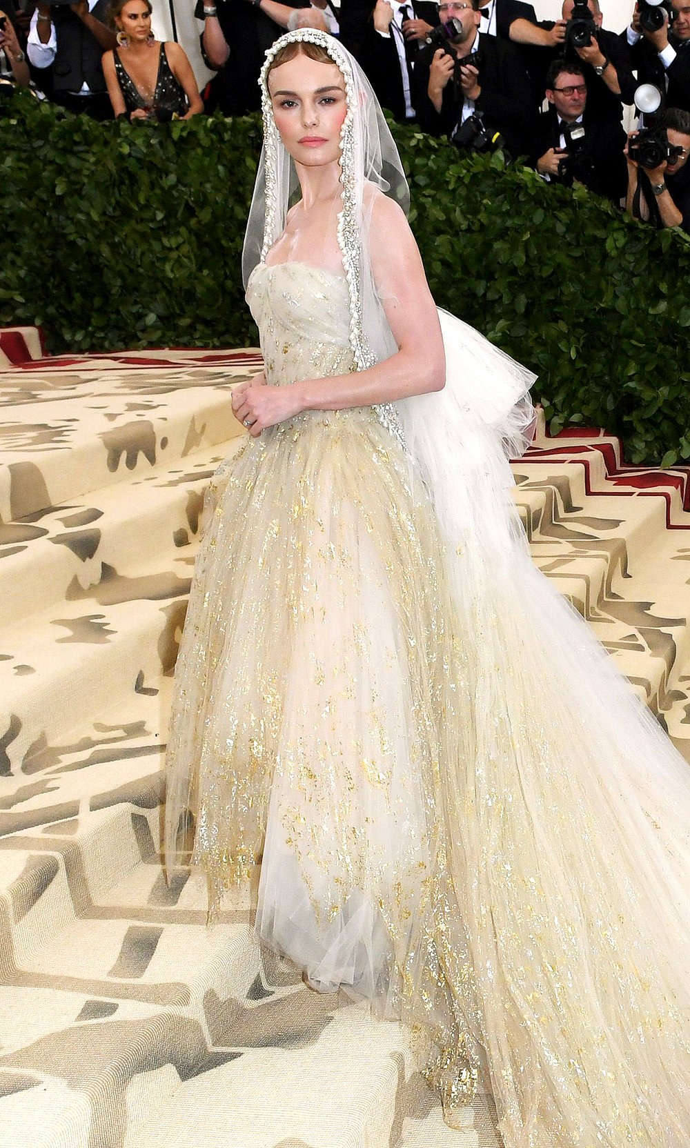 35.  KATE BOSWORTH