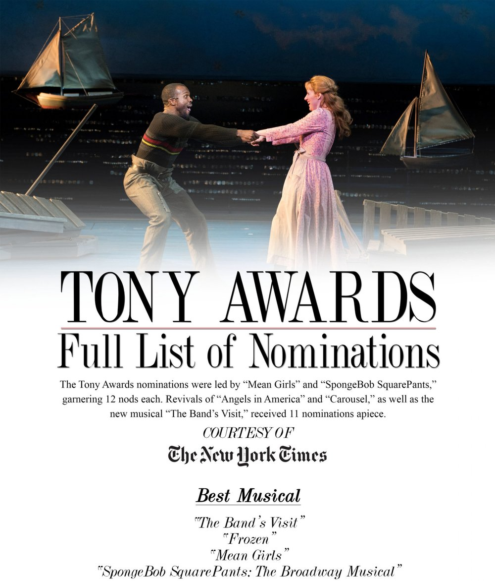 Tony_Award.jpg