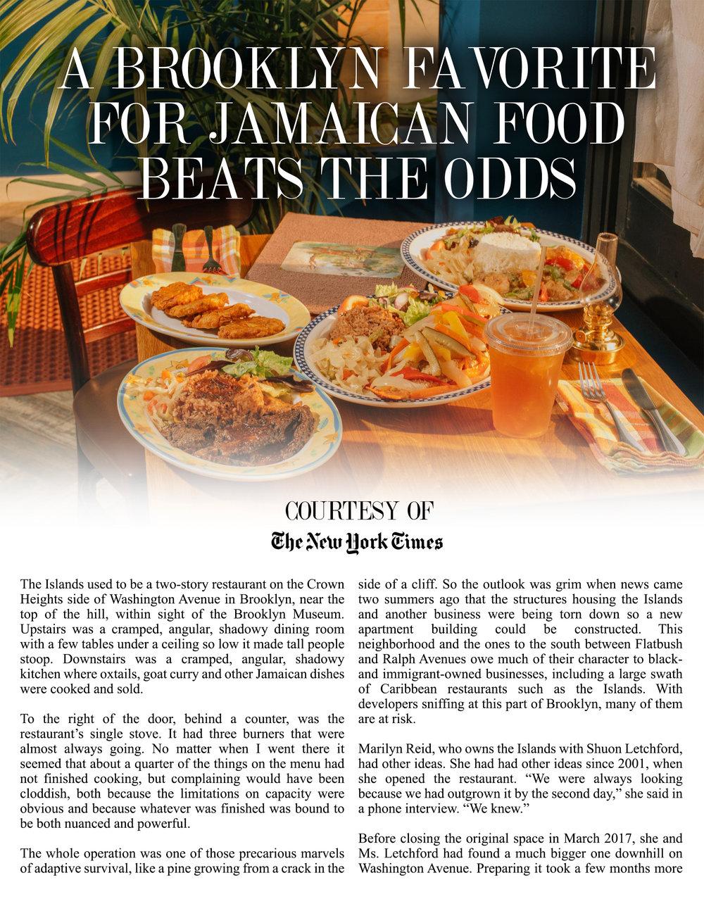 Jamaican_Restaurant1.jpg