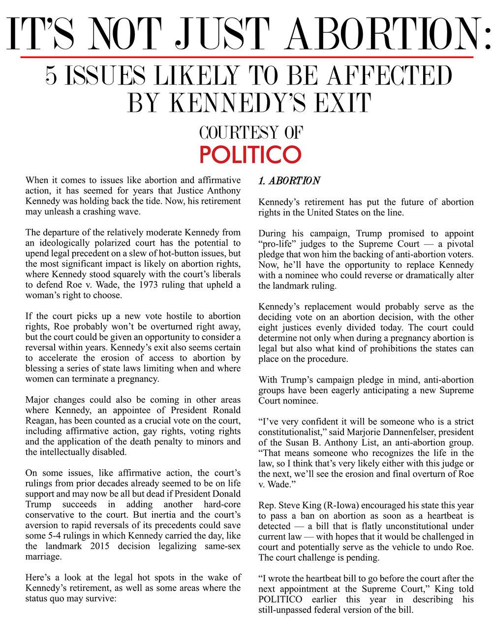 kennedy_5things.jpg