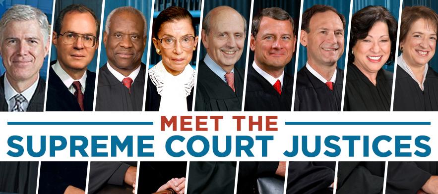 SCOTUS_Justices_Blog01 copy.jpg