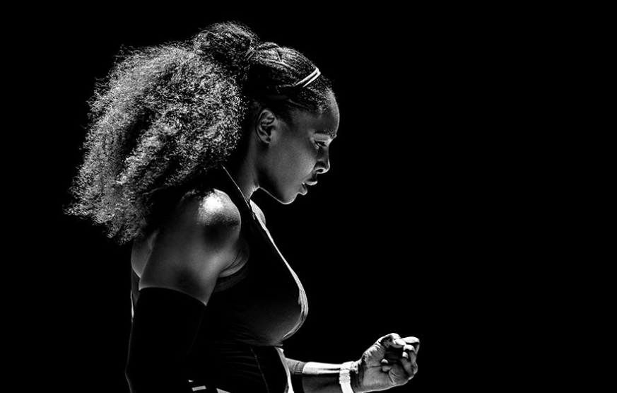 Serena-23.PNG