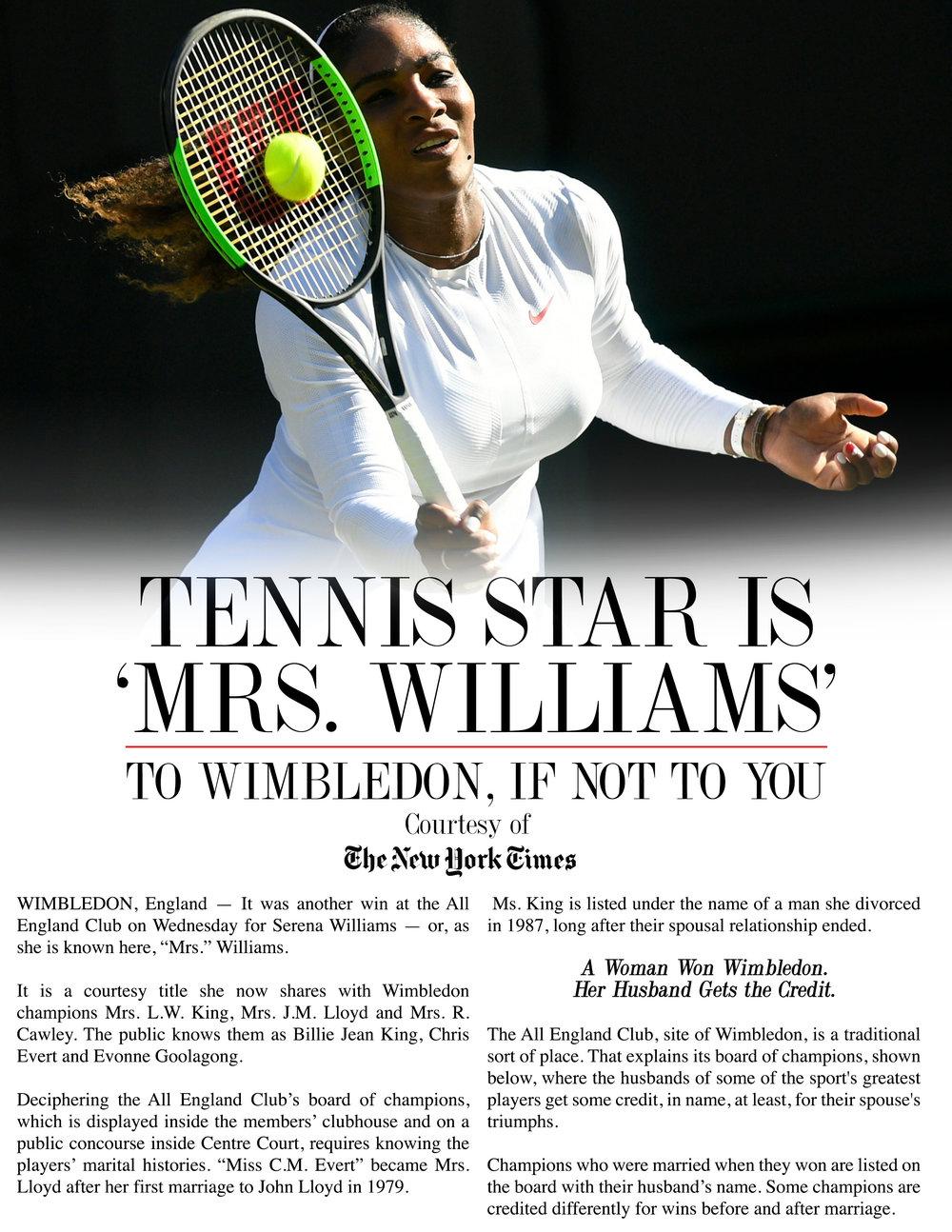 Wimbledon_nyt.jpg