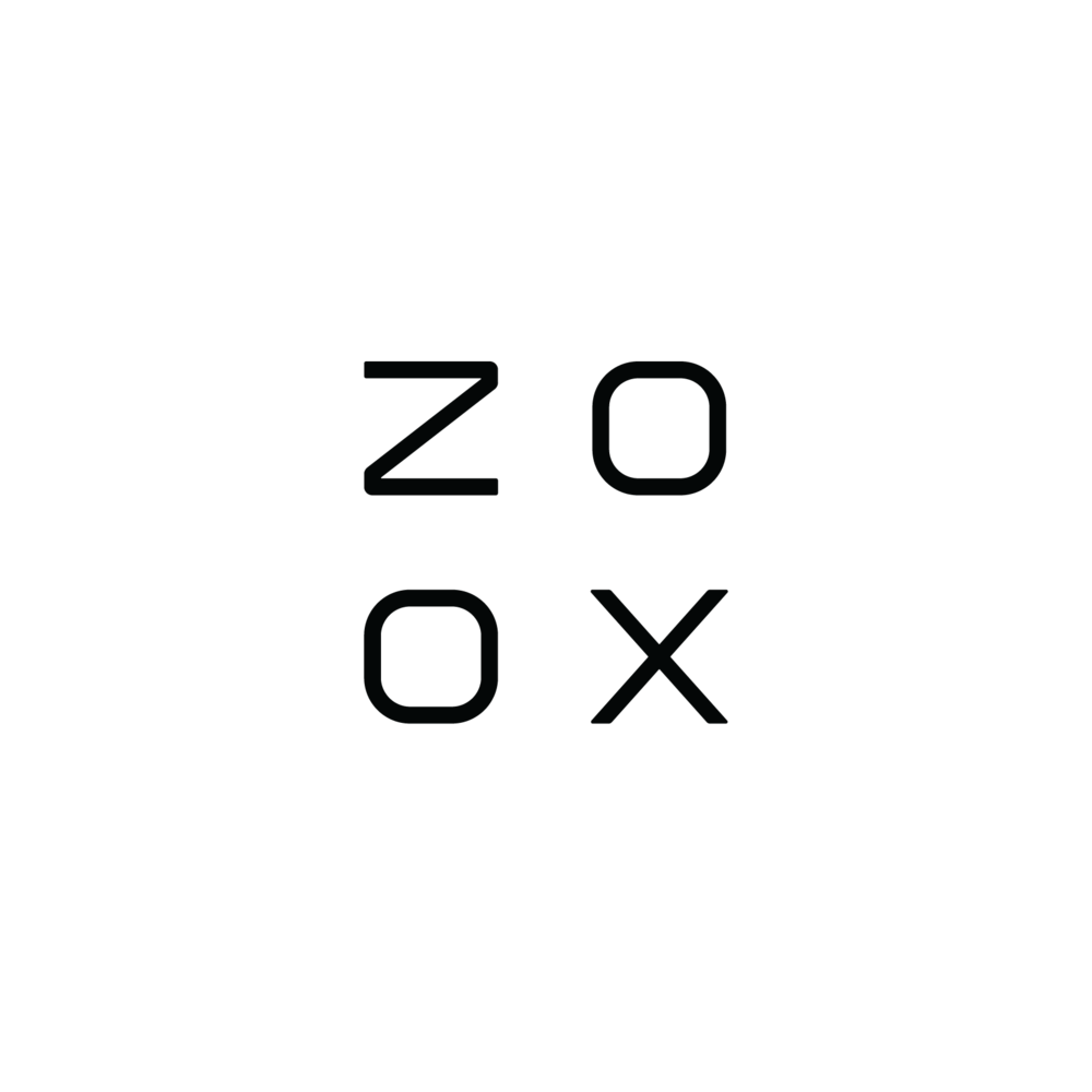 zoox.png