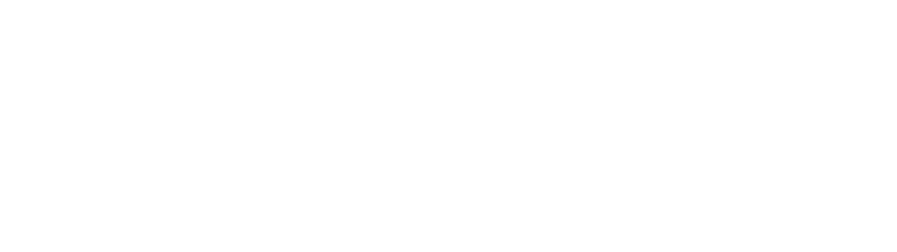 Delicious_sustainable.png