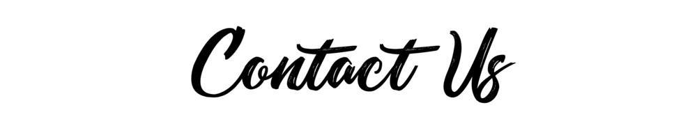 Contact_us.png
