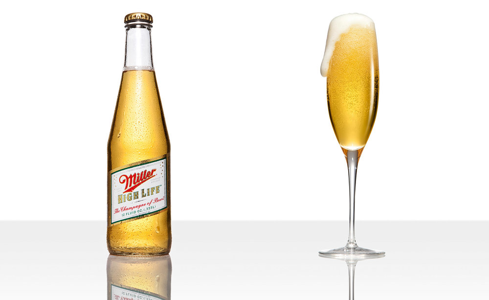 tom-medvedich-still-life-miller-high-life.jpg