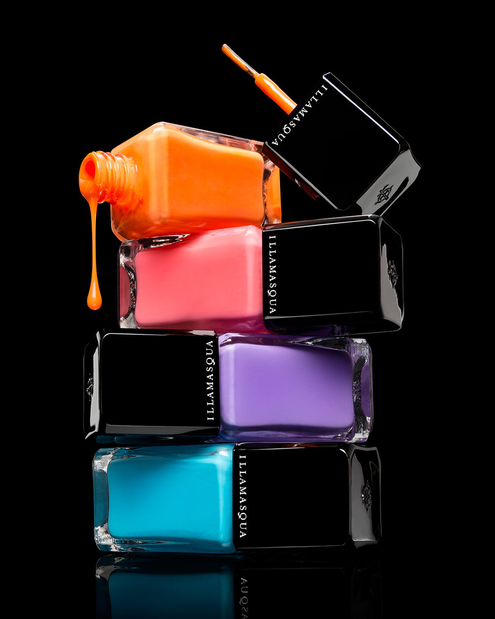 tom-medvedich-still-life-cosmetics-nail-polish-stack-01.jpg