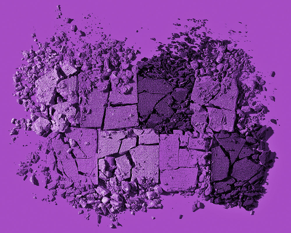 tom-medvedich-still-life-cosmetics-texture-powder-purple-01.jpg