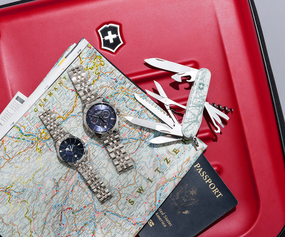 160531_victorinox_honeymoon_closeup.jpg