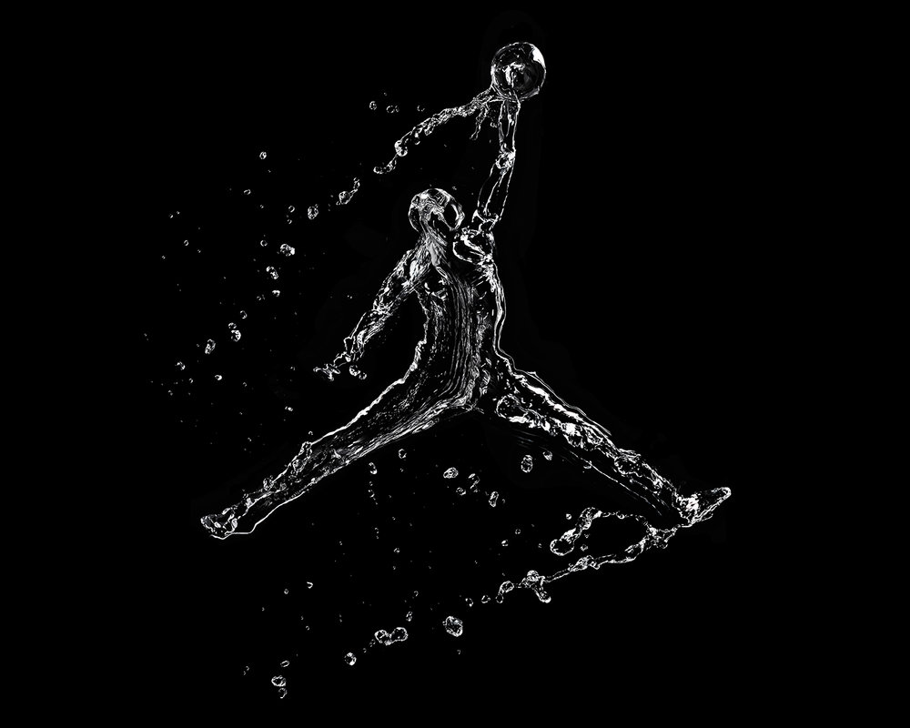 tom-medvedich-still-life-splashes-water-logo-jordan-01.jpg
