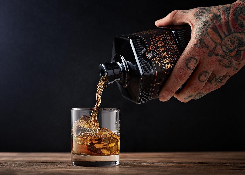 tom-medvedich-still-life-beverages-sexton-04.jpg