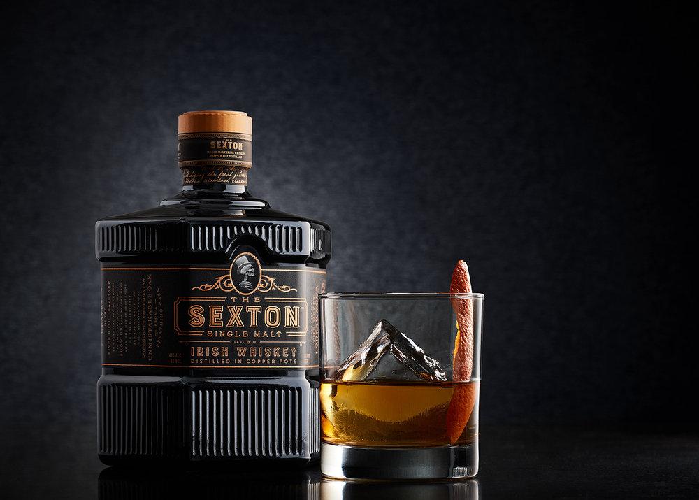 tom-medvedich-still-life-beverages-sexton-05.jpg