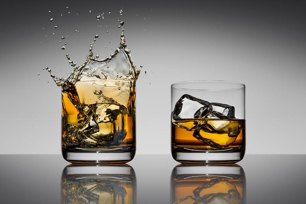 tom-medvedich-still-life-beverages-whiskey-glasses-splash-web-new.jpg