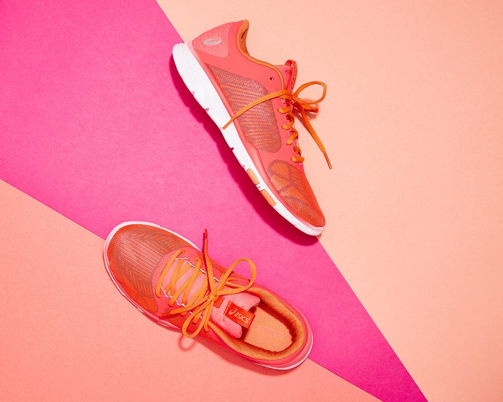tom-medvedich-footwear-asics-03.jpg