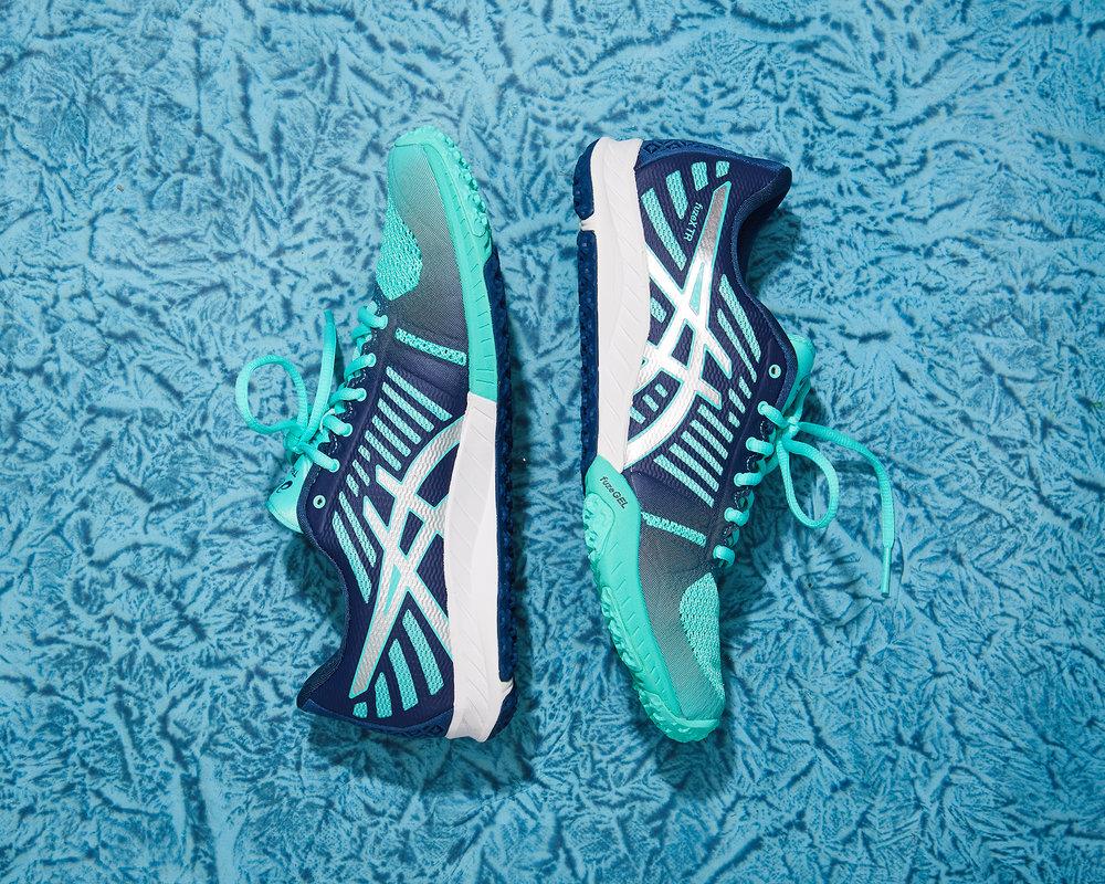tom-medvedich-footwear-asics-04.jpg
