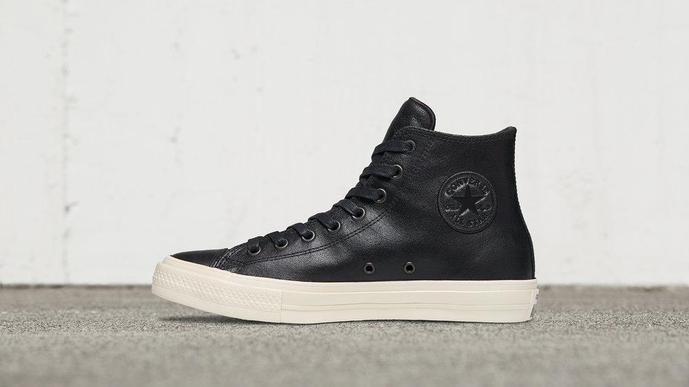 tom-medvedich-footwear-converse-01.jpg