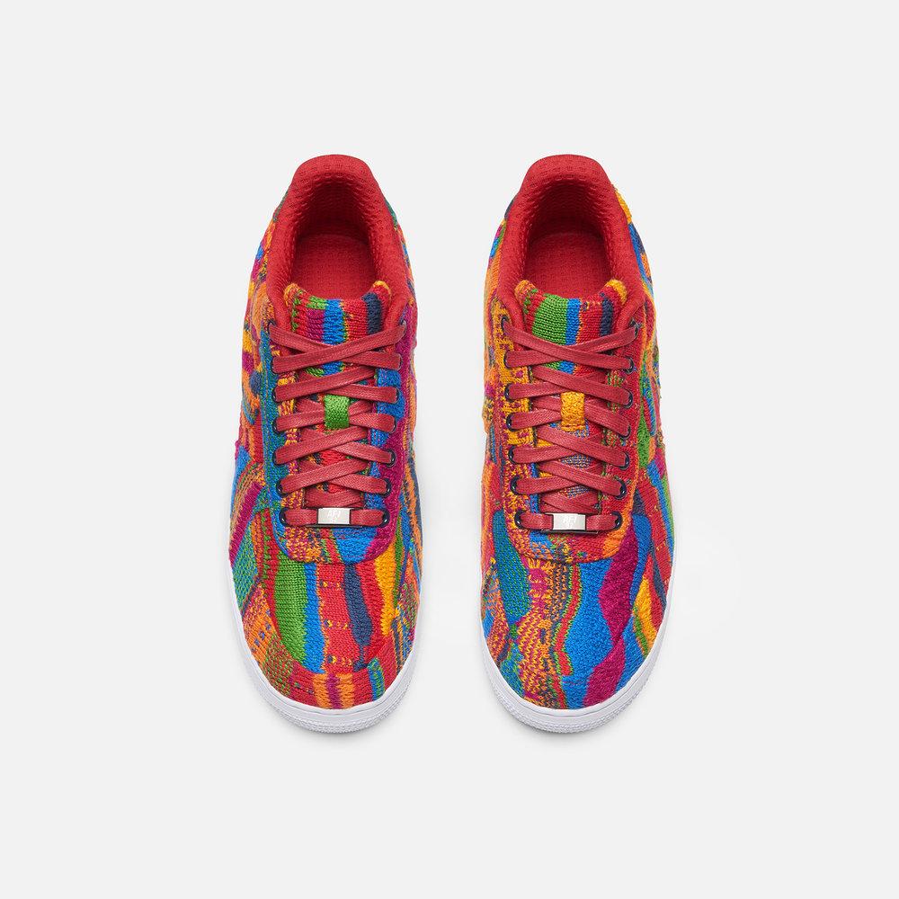 tom-medvedich-footwear-nike-bespoke-xu-01.jpg