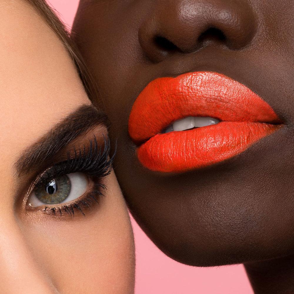 tom-medvedich-beauty-covergirl-eye-lips.jpg