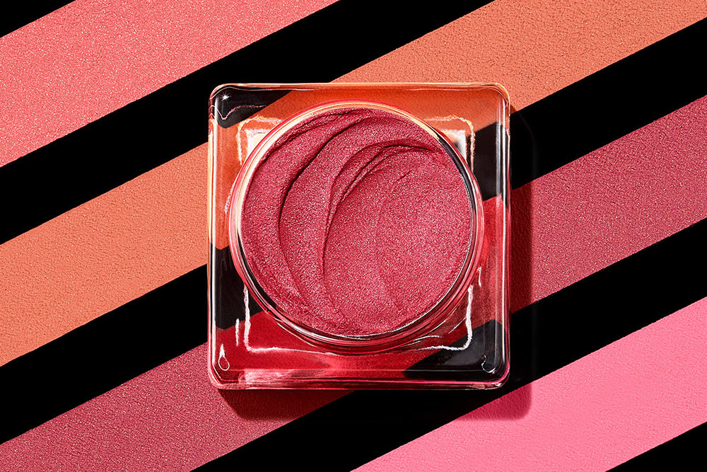 tom-medvedich-still-life-cosmetics-shiseido-Minimalist-Whipped-Powder-Blush.jpg