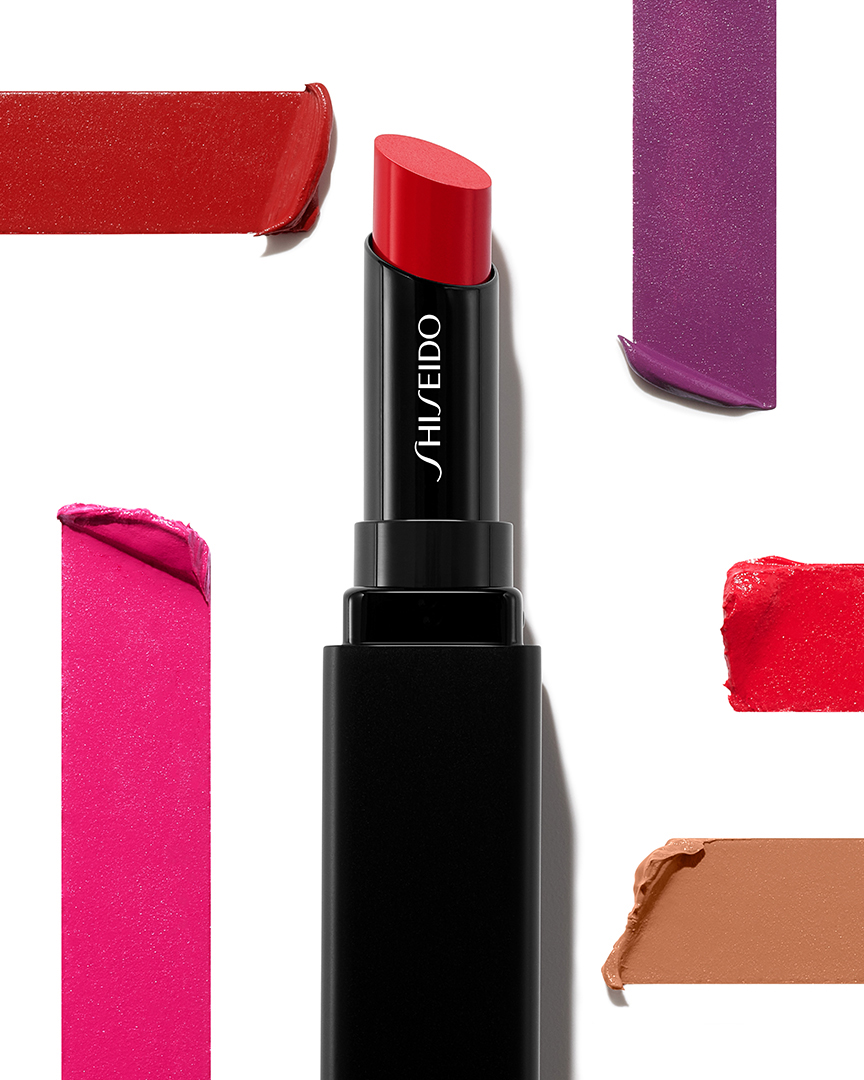 tom-medvedich-still-life-cosmetics-shiseido-VisionAiry-Gel-Lipstick.jpg