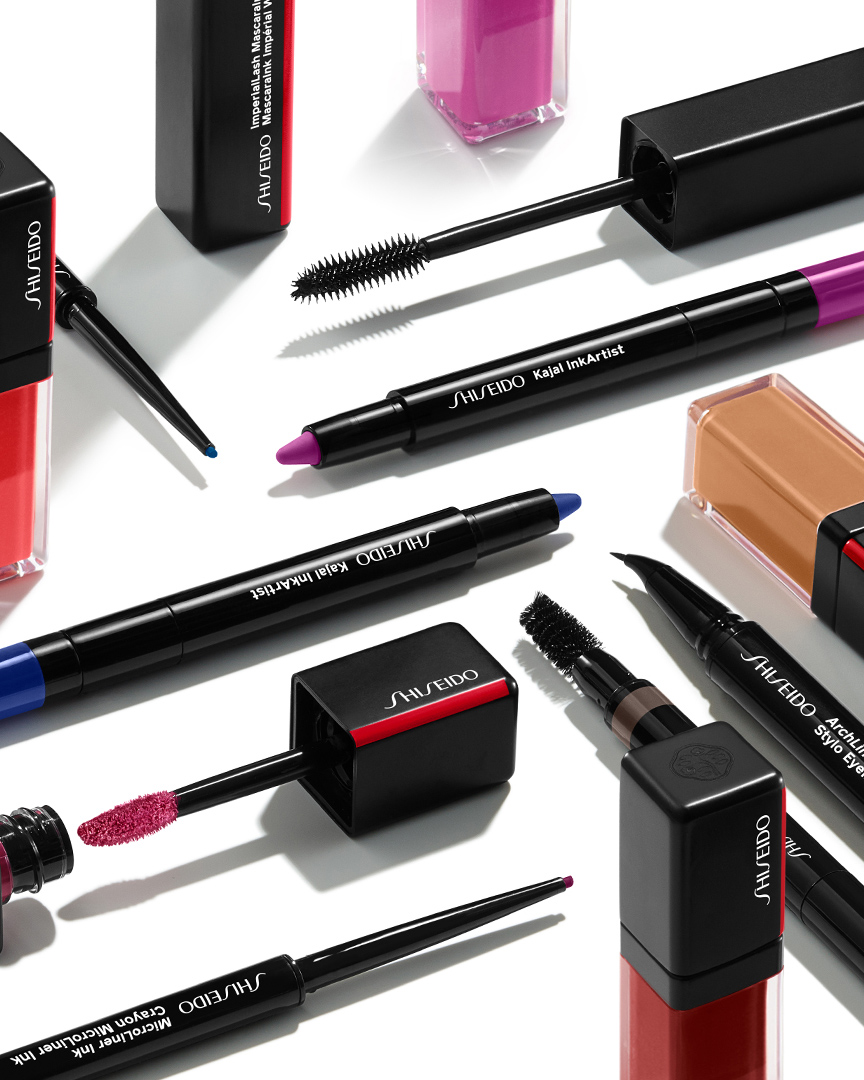 tom-medvedich-still-life-cosmetics-shiseido-Group-Shot-Inks.jpg