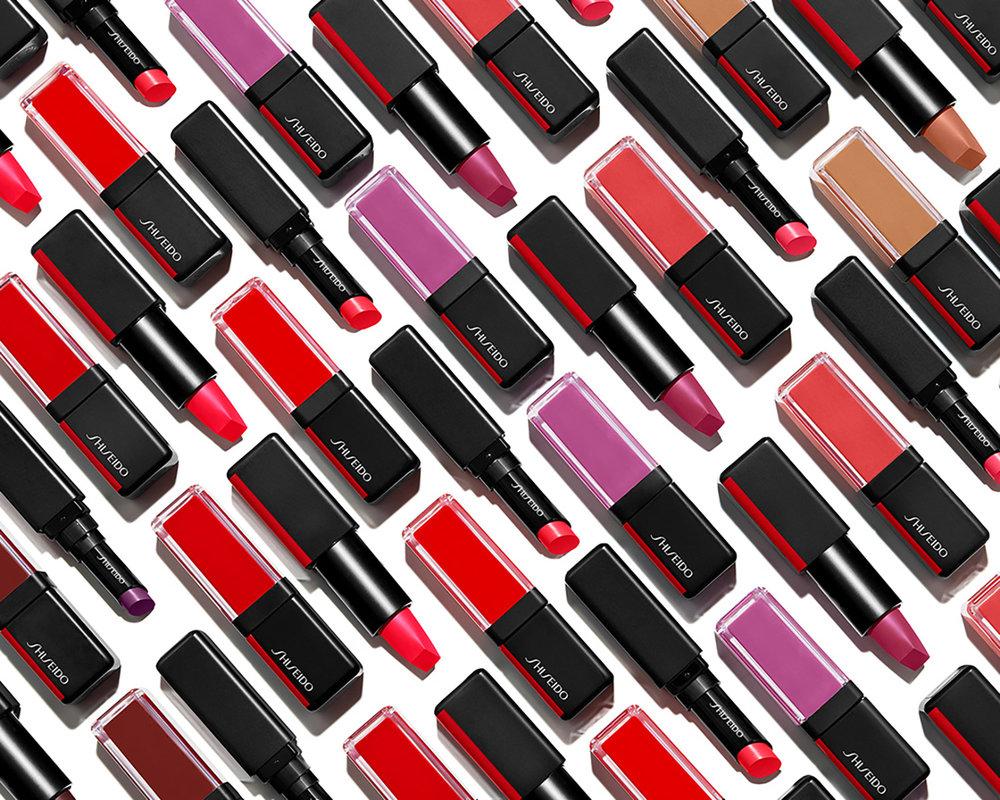 tom-medvedich-still-life-cosmetics-shiseido-Group-Shot-Lips-01.jpg