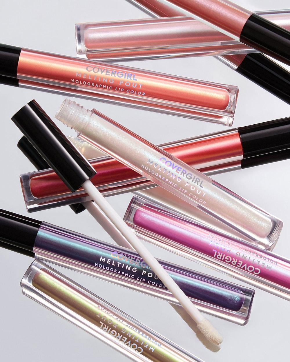 tom-medvedich-still-life-cosmetics-covergirl-Holographic-Lip-Lipstick.jpg
