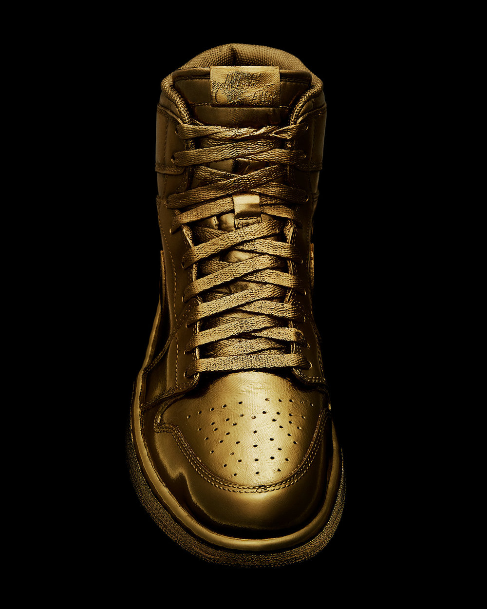tom-medvedich-still-life-matt-senna-gold-jordans-top.jpg