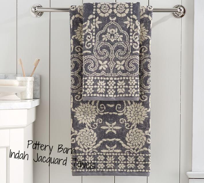 indah-jaquard-towels-o (1).jpg